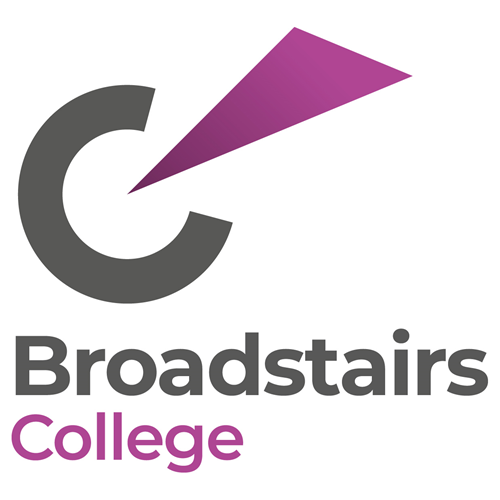 Broadstairs College