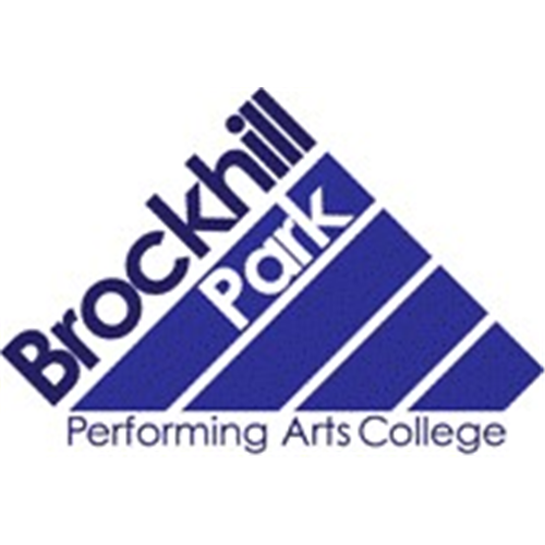 Brockhill Park Performing Arts College