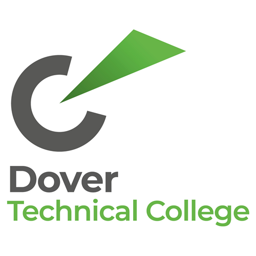 Dover Technical College