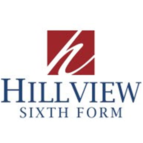 Hillview School for Girls