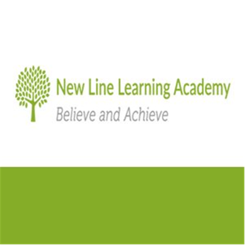 New Line Learning Academy