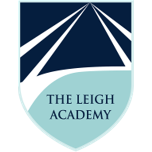 The Leigh Academy