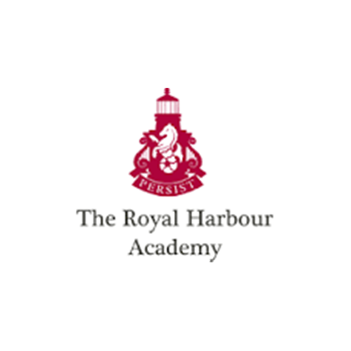 The Royal Harbour Academy