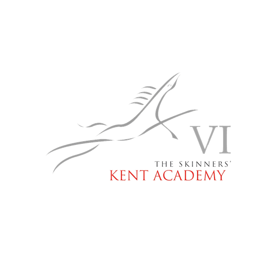 The Skinners' Kent Academy