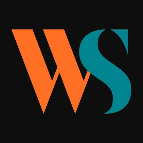 Wrotham School