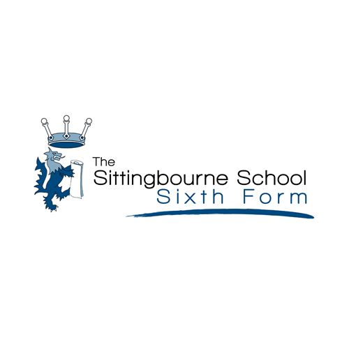 Sittingbourne School, The